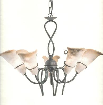 Outlet Del Lampadario. Lampadario Kartell Outlet With Outlet Del ...