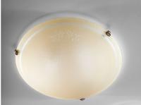 Plafoniere Da Soffitto Rotonde : Plafoniere rotonde idea luce di filippi carrù cuneo
