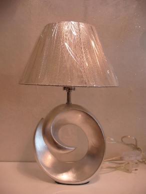 Lampada da tavolo happy 10 tl1 small arg ideal lux - Ideal lux lampade da tavolo ...