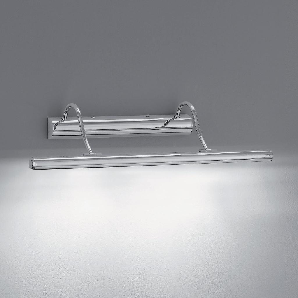 Lampada Sopra Specchio Bagno applique per specchi bagno