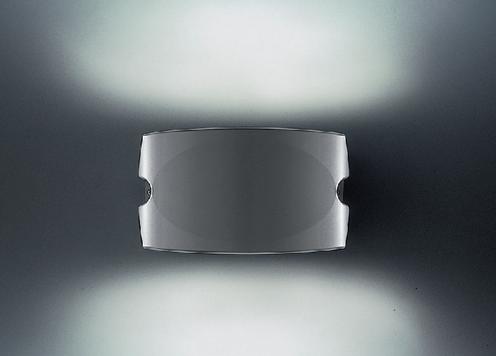Plafoniera Da Esterno Ruggine : Acquistare e ordinare illuminazione da esterno obi
