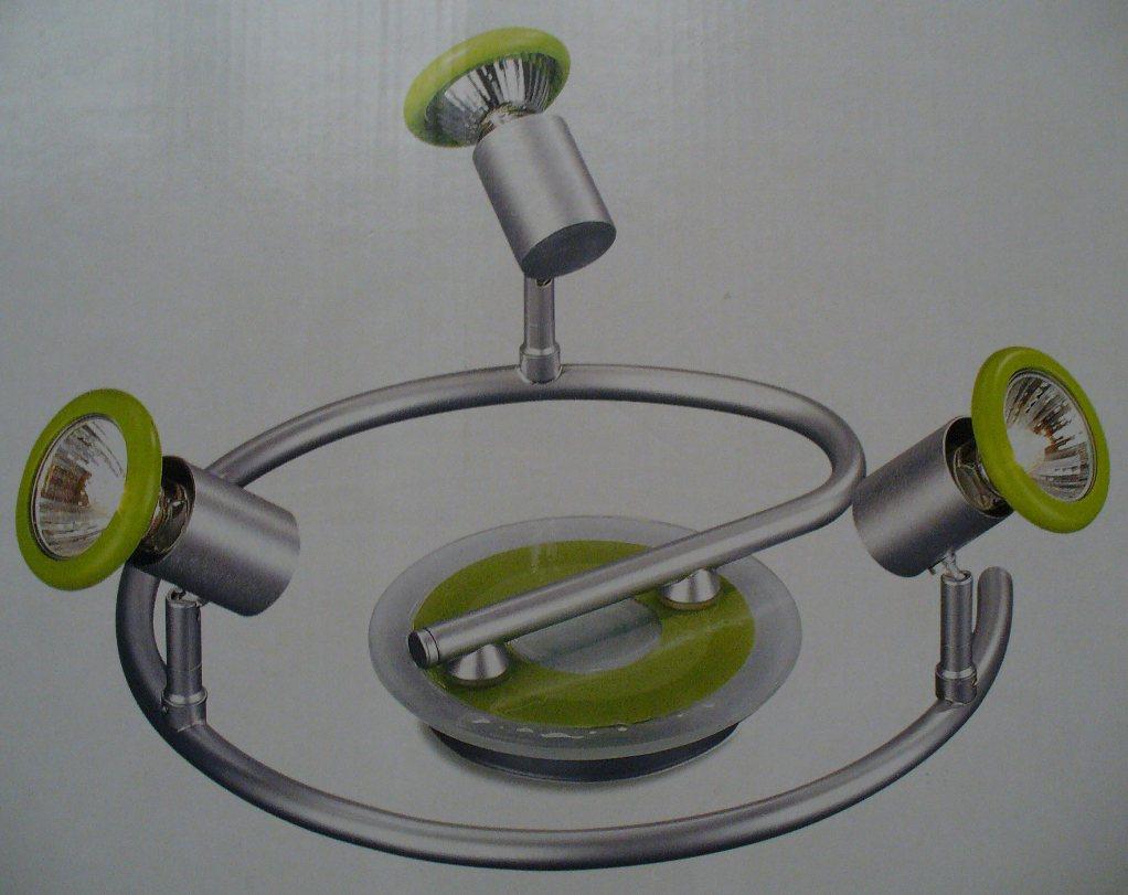 Giardino idee sassi for Bricoman plafoniere