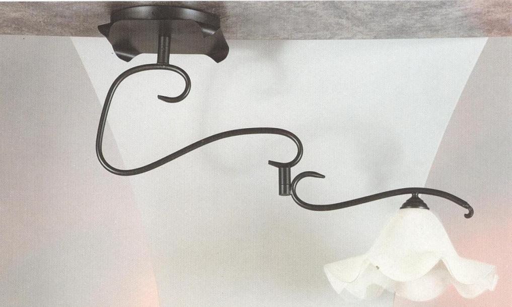 Biella da true outlet un offerta imperdibile per lampade da casa