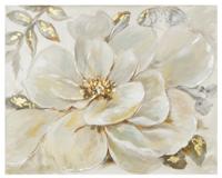 Quadri fiori Idea Luce di Filippi - Carrù(Cuneo)