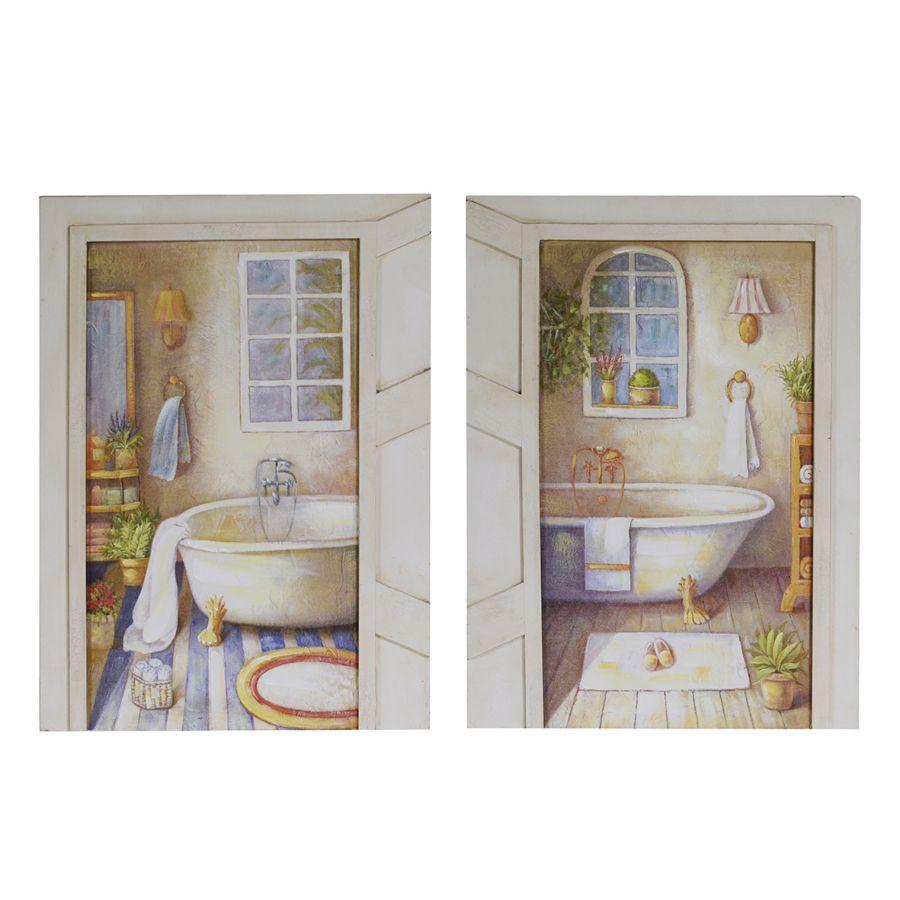 Finestra bagno finestra nella doccia problemi idee soluzioni with finestra bagno with finestra - Quadri con finestre ...