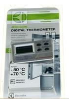 Termometro sonda digitale congelatore frigo 2949 Electrolux